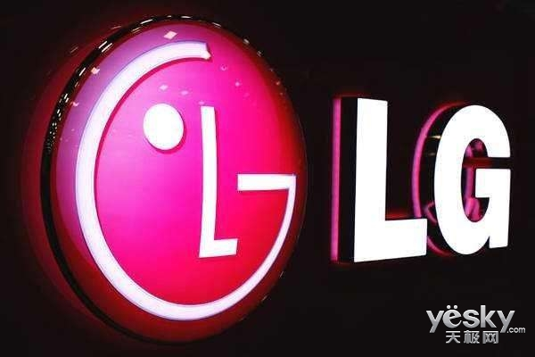 Sprint将联手LG推出全球首款5G智能手机:2019年发