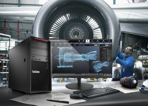 数字化转型进入全新时代 商用PC的创新与迭代