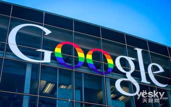 """外媒:谷歌首家""""Google Store""""将在芝加哥开业"""