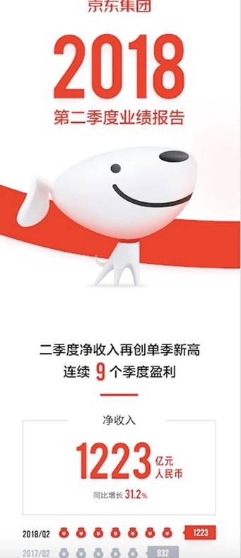 ../Library/Containers/com.tencent.xinWeChat/Data/Library/Application%20Support/com.tencent.xinWeChat/2.0b4.0.9/c58cfca69b508083e759e0c4e4eac0ea/Message/MessageTemp/9e20f478899dc29eb19741386f9343c8/Image/7871534422544_.pic.jpg