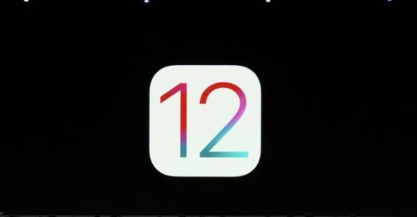 苹果9月发布会新品大剧透:3款iPhone、2款iPad Pro和1款廉价Mac