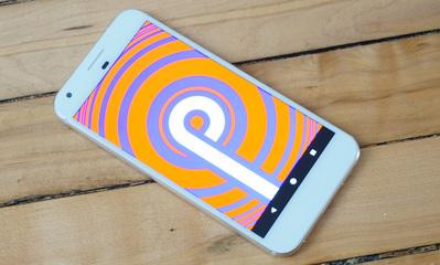 为了你的手机信息安全,Android 9.0新加入一项隐藏功能