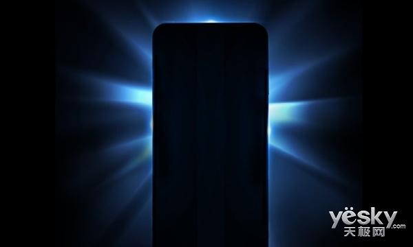 外媒:诺基亚下月或将发布年度旗舰手机Nokia 9系列