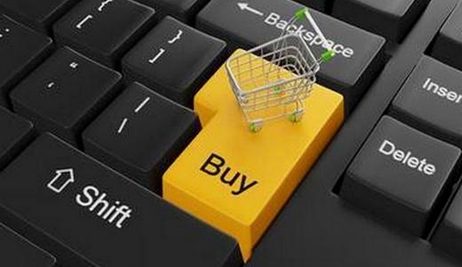 中国网民已超8亿:网络支付普及率达71%,45%的用户订过外卖