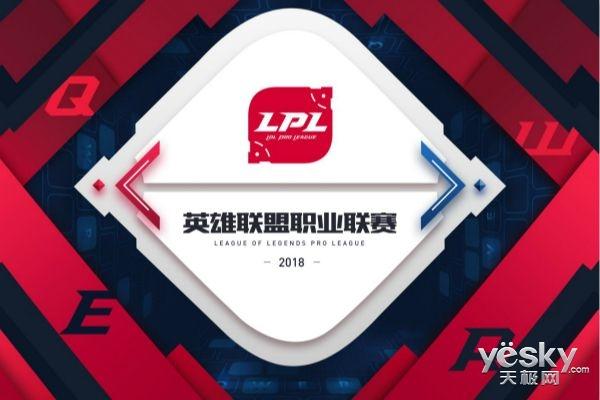 大公司晨读:王思聪成LPL电竞选手,谷歌欲开设线下门店
