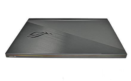 华硕将要推出史上最薄的游戏本Zephyrus S