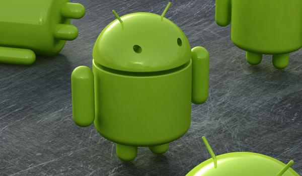 安卓用户不能忍,收集用户数据,安卓是iOS的近10倍