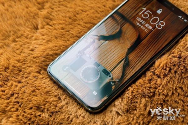 苹果向服务商提供维修授权:维修iPhone屏幕价格与官方一致