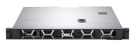 戴尔推出全新Precision入门级工作站