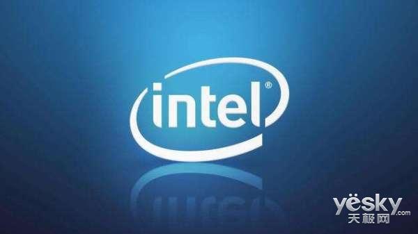 英特尔第九代酷睿处理器价格曝光,已大幅涨价