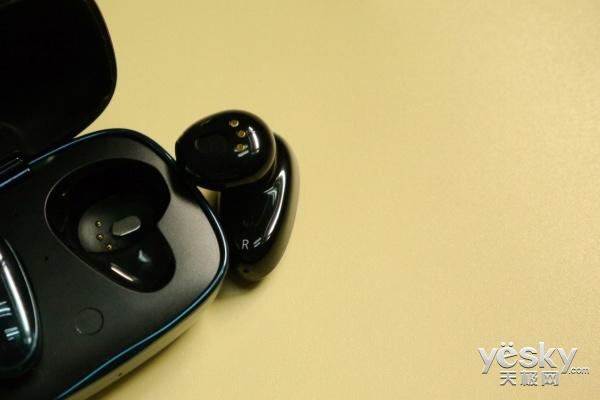 OPPO O-Free评测:一款出格出色的蓝牙耳机