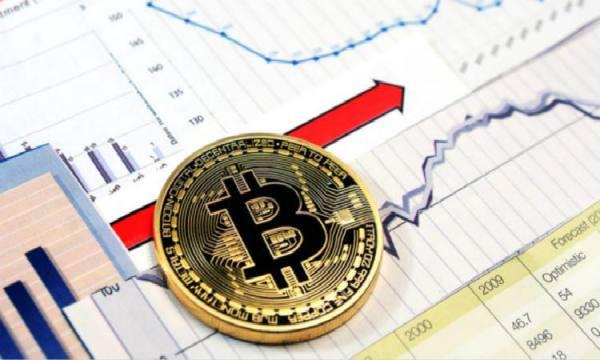 德国财政部承认比特币是私人资金 可用于交易