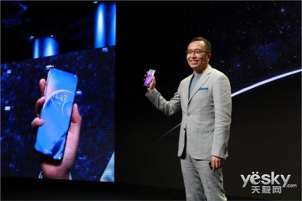 手机周周侃:苹果新iPhone定于9月12日发布 滑盖式手机成流行