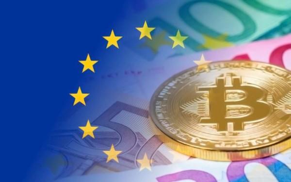 欧盟官员就加密货币监管问题将进行新的会谈