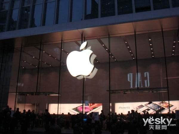 大公司晨读:苹果将于9月13日召开新品发布会;子弹短信总激活用户量超过400万