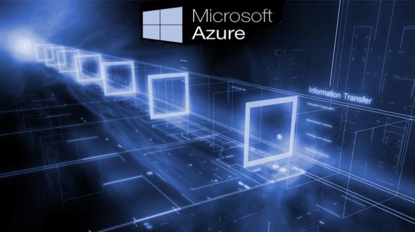微软明确未来将区块链技术应用至主要产品上