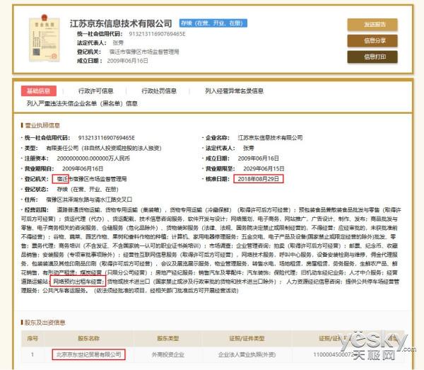 """京东入局网约车,可能会成为""""货运版滴滴""""!快狗打车怎么看?"""