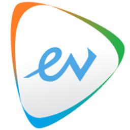 EVPlayer