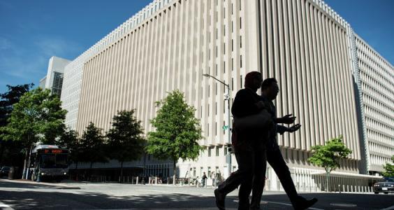 世界银行区块链债券提供关键见解