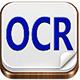 星如OCR文字�R�e