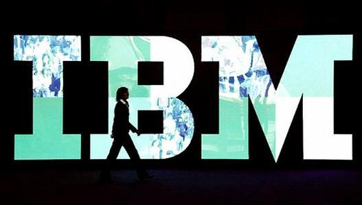 IBM将推出基于区块链的世界级的支付系统