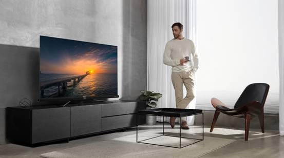 C―黑色电视柜45+模特+海景-拷贝.jpg