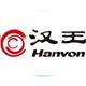 �h王PDF OCR
