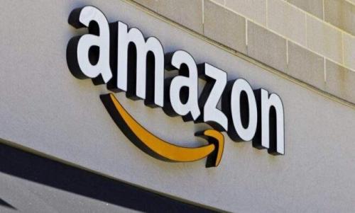 亚马逊市值突破万亿,下一个巨头会是数字货币公司吗?