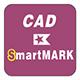 SmartMark(CAD���D�擞��件)