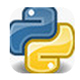 PHP调试工具(TestPHP)