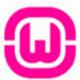 php运行环境(WampServer)