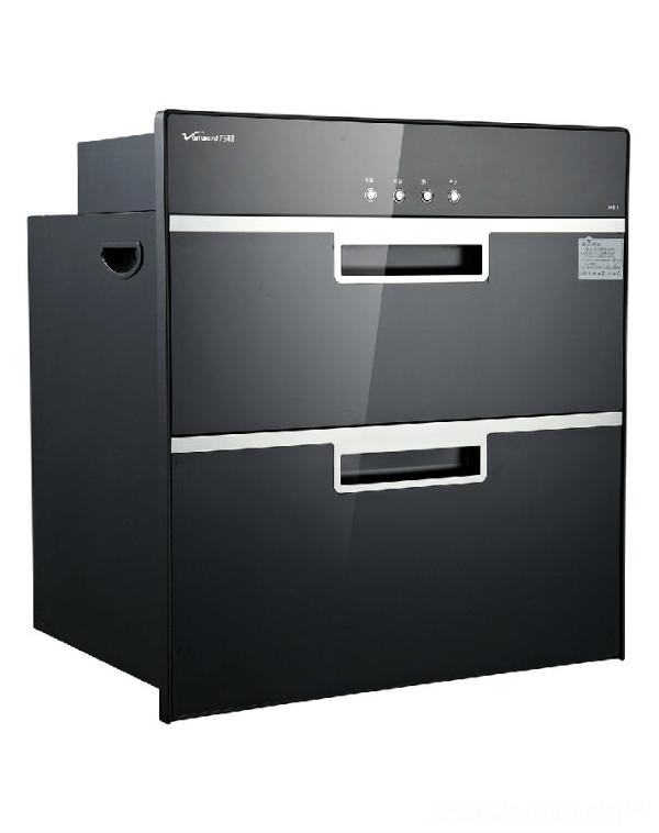 远红外消毒柜如何进行保养?厨卫电器保养方法教给你!