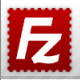 FileZilla x64