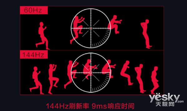 最高满减1000,限时9.9秒杀,雷神&360路由,联合放惠!