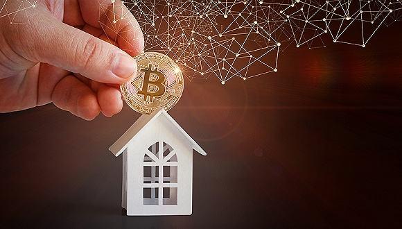 日本房地产公司:比特币和智能合约可大幅缩短房产交易时间