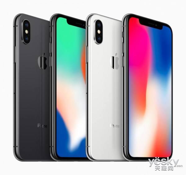 廉价版并不廉价?苹果6.1英寸版本iPhone售价不会低于5000元