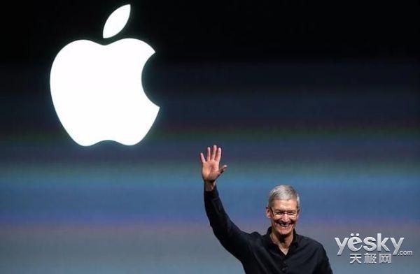 双卡双待实锤!苹果新iPhone将至,价格成最大悬念