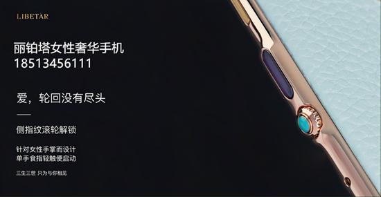 QQ截图20180907132004_副本