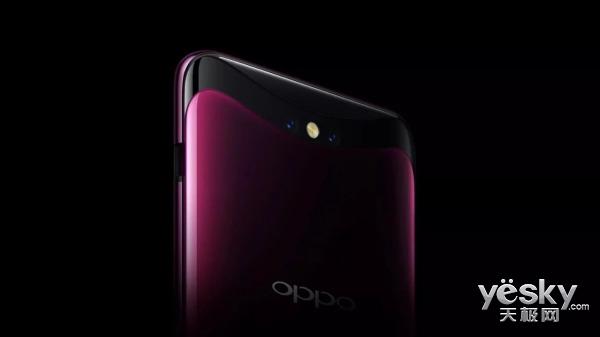 罗永浩预言全面屏手机的未来将由升降摄像头演绎,你同意吗?