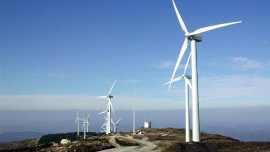 区块链与能源:兼容的一对?