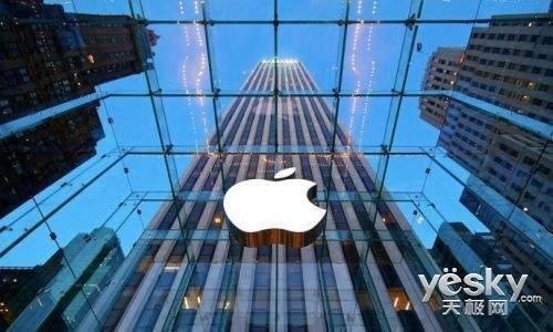 """又获""""神助攻""""!苹果iPhone XS和iPhone XC或将于9月21日发售"""