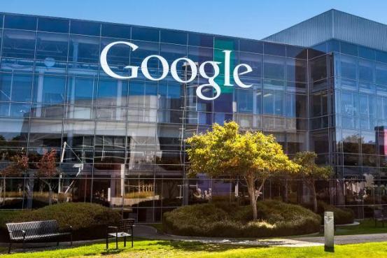 李飞飞离职谷歌云重返斯坦福,Andrew Moore接任AI总帅