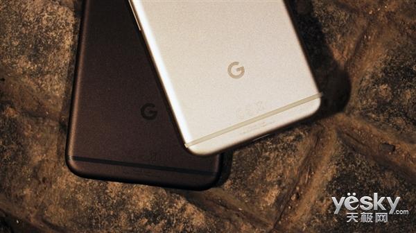 Android Go设备销量不佳,低迷表现谁来买单?