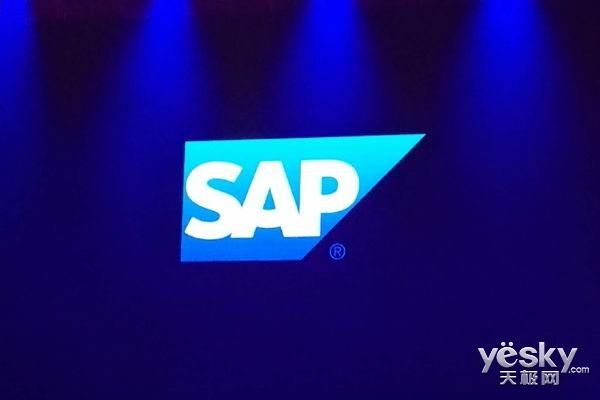 SAP大中华区总裁纪秉盟:智慧企业是SAP未来的机遇所在