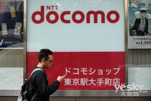 与日本最大电信商签署合作,小米再度拿下日本市场?