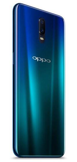 OPPO R17怎么闪充?只需原装充电器即可,闪充功能更方便!