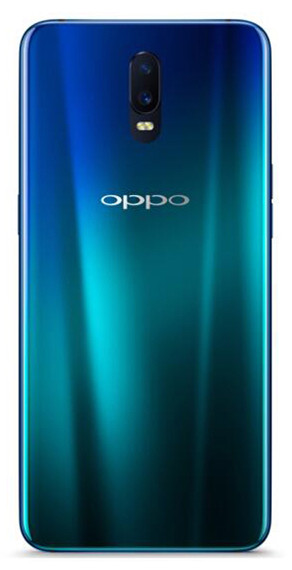 OPPO R17指纹解锁不灵敏怎么办?分享OPPO R17指纹解锁使用技巧