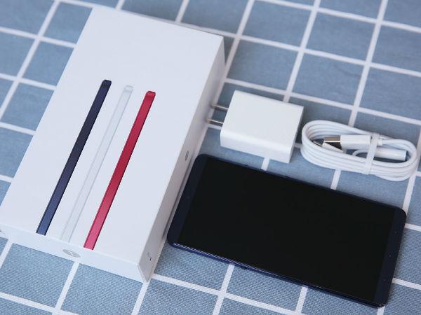 手机选购指南