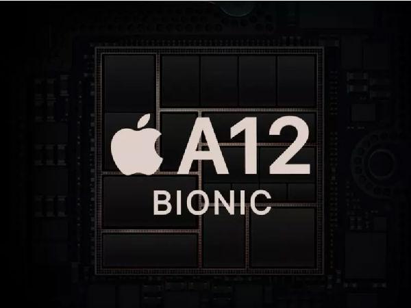 苹果iPhone XS Max GFXBench跑分逆天 华为:麒麟980有信心更出色