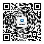 说明: C:\Users\BCNESH~1\AppData\Local\Temp\WeChat Files\835716329571952724.jpg
